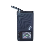 BOUNDLESS CFX VAPE *Refurbished/B-Ware*