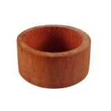 FlowerMate Retention Ring South American Rosewood