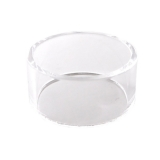 FlowerMate Retention Ring Quartz Glass