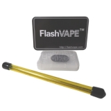 FlashVape Titanium Concentrate Set