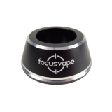 FocusVape Tourist Magnetic Stand