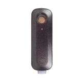 Firefly 2 Vaporizer *Jet Black* *Refurbished*