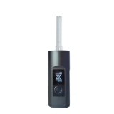 Arizer Solo 2 Vaporizer *Carbon Black*