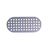 X-Max STARRY 3 Original replacement strainer for mouthpiece