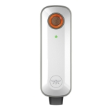 Firefly 2 Vaporizer White *Refurbished*