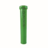 Dynavap Vap Storage made of plastic *Green*