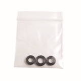 Dynavap Replacement Seal Set of 3