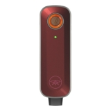 Firefly 2 Vaporizer Red *Refurbished*