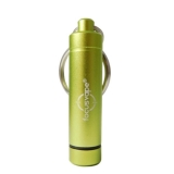 Focusvape Steel Pod Container Keyholder (without pods) *green*