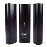 PAX 3 Vaporizer Complete Kit *Charcoal* (Black, Matt)