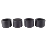 Arizer ArGo Herb Chamber Cover (4 pcs.)