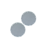 FlowerMate V5.0 Sieve Set Ø 8.5 mm (Mouthpiece) for V5.0-Models (2 pcs)