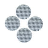 FlowerMate Sieve Set Ø 8.5 mm (Mouthpiece) for V5-Models (4 pcs)