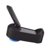 FENiX original replacement mouthpiece