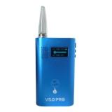 FlowerMate V5.0S Pro Plus Blue *Refurbished/B-Ware*