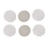 Sieve Set Ø 15 mm for Mighty/Crafty