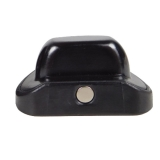 PAX 2/3 deep combustion chamber lid (Half Pack Oven Lid)
