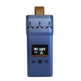 AirVape X Vaporizer *Blue*