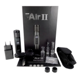 Arizer Air 2 - Carbon Black *Refurbished/B-Ware*