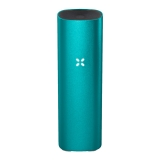 PAX 3 Vaporizer Complete Kit  aquamarin *Refurbished/B-Ware*
