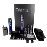 Arizer Air - mystic blue *Refurbished/B-Ware*