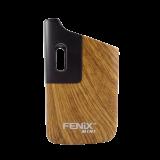 FENiX Mini Vaporizer *Wooden*