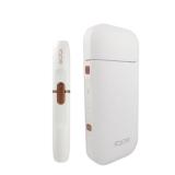 IQOS 2.4+ Kit *White*