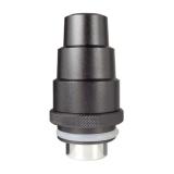 Boundless TERA Water Filter Steel Adapter