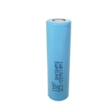 LG battery 3200 mAh (also for Focusvape, Storm, X-Max V2 Pro, Arizer Air etc. )