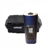Arizer Solo 2 Vaporizer *Carbon Black*  inkl. VapeCase