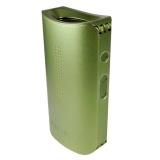 DaVinci IQ Vaporizer *Green* *Refurbished/B-Ware*