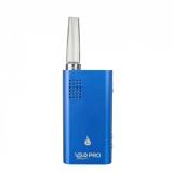 FlowerMate V5.0S Mini Pro in *Blue* *Refurbished/B-Ware*