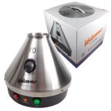Volcano Classic Vaporizer System *Refurbished/B-Ware*