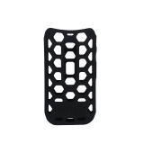 DaVinci IQ Case Black