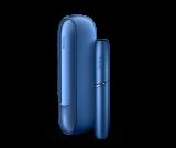 IQOS 3.0 Kit *Stellar Blue*