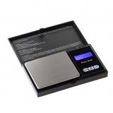 WOLKENKRAFT Digital Scale Classic Scale CS1 100g x 0.01g
