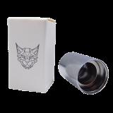 magnetic cap for Linx GAIA