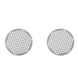 WOLKENKRAFT FX MINI Mouthpiece Screens (2 pcs.)
