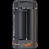 Crafty+ (Plus) Vaporizer Complete Set (neues Modell mit USB-C)