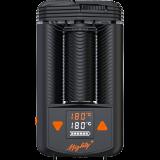 Mighty+ (Plus) Vaporizer Complete Set
