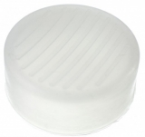 PUFFiT Silicone Heat Protection