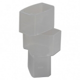 PUFFiT Mouthpieces Set of 3