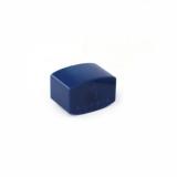 PUFFiT Cap Blue