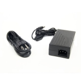Arizer Extreme Q / V tower power supply and charger