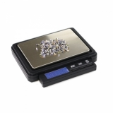 Digital Scale Pocket Scale P281 200g x 0.01g