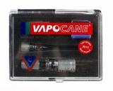 VapoCane-B 18 Cut