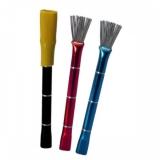 Sieve and Grinder Brush