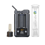 AquaVape³ Set incl. Mighty Complete Set * with 20% more battery power *