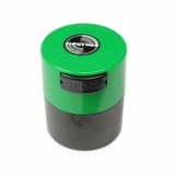TightVac Minivac Vacuum Box Green-Black