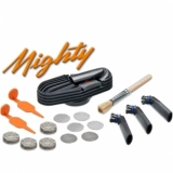 Mighty Wear Part Set